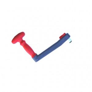 200mm Maxi Grip (4)