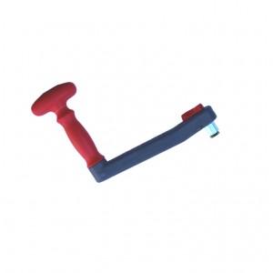 250mm Maxi Grip (4)
